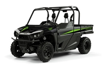 2018 Textron Offroad Stempede EPS