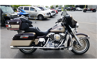 1998 Harley Davidson Electra Glide Classic
