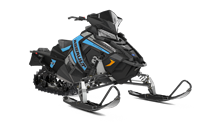 2019 Polaris 800 Switchback® Assault® 144 SELECT