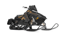 2019 Polaris 800 INDY® XC 129  ES SELECT