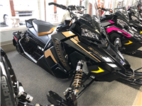2019 Polaris 800 SWITCHBACK® PRO-S ES SELECT
