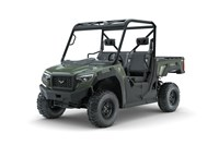 2019 Textron Offroad Prowler Pro
