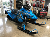 2020 Polaris 800 SWITCHBACK ASSAULT 144 ES SELECT