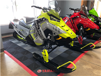 2020 Polaris 800 INDY® XC 129 ES SELECT