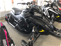 2019 Polaris 600 RUSH® XCR