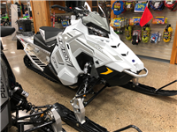 2020 Polaris 800 INDY® XC 137 ES SELECT