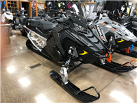 2020 Polaris 600 INDY® ADVENTURE 137 ES SELECT