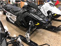 2020 Polaris 800 INDY® ADVENTURE 137 ES SELECT