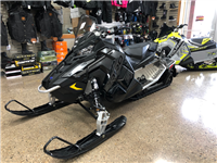 2020 Polaris 600 SWITCHBACK® PRO-S ES SELECT