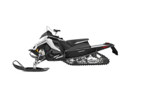 2021 Polaris 850 INDY XC LAUNCH 137
