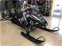 2020 Polaris 600 INDY® XC 137 ES SELECT