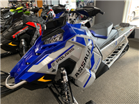 2021 Polaris POLARIS 850 SWITCHBACK® ASSAULT 144