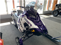 2021 Polaris 850 INDY XC 137 PIDD