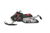 2021 Polaris 850 INDY XC 137