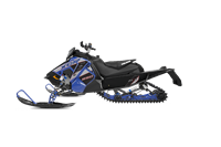 2021 Polaris 850 INDY XCR 129