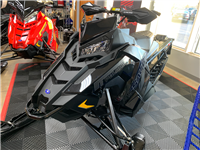 2021 Polaris 850 SWITCHBACK ASSAULT 144