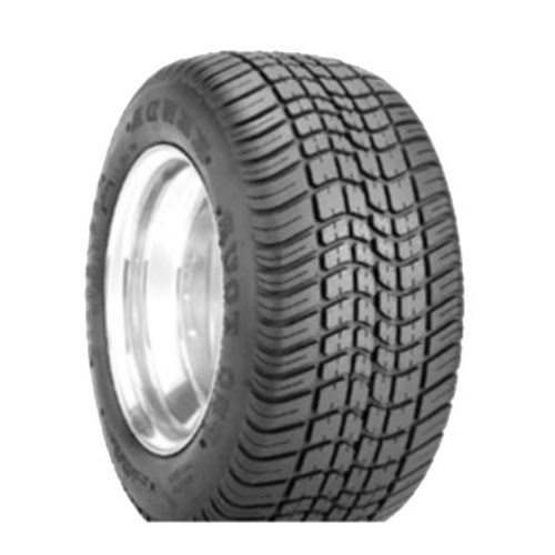 Kenda Pro Tour 205/50R Low Profile