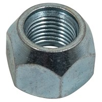 Yamaha Lug Nut 12 MM Metric Bag 20
