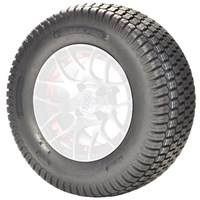 GTW Terra Pro S-Tread Traction