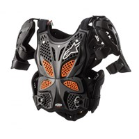 KTM A10 Body Protector By Alpinestars