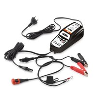 KTM LiFePo4 Battery Charger