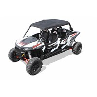 SoftTop - RZR XP 4 1000 & RZR 4 900