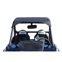 SoftTop for RZR 900, RZR 900 S and XC
