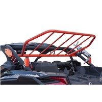 RacePace Cargo Rack for Can-Am Maverick X3