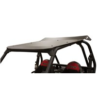 Aluminum Sport Roofs for Polaris RZR 1000/900/Turbo Models