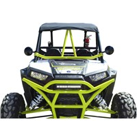 RacePace Flying V Bar for RZR XP 1000 and RZR 900 Models