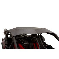Aluminum Sport Roofs For Can-Am Maverick X3 Models