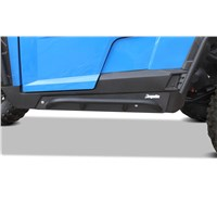 Polaris General Rock Sliders