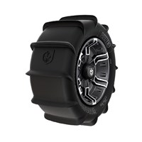Pro Armor® Dunes & Buckle- Accent