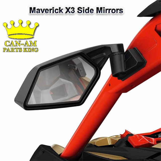 Ktm Adventurer 990 Sport Bike Graphic Decal Kit 280 further 2454 furthermore Utv Door Buyers Guide together with Watch moreover Injection Module ECU CDI Kymco Xciting 250 Injection. on arctic cat utv