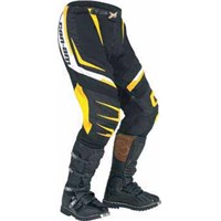 MEN S X RACE PANTS 32