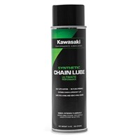 Kawasaki Synthetic Chain Lube