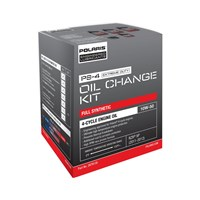 Polaris PS-4 Extreme Duty Oil Change Kits