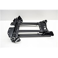 G3 PLOW MOUNT, SPORTSMAN 05-13