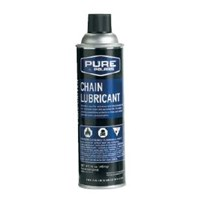 Polaris Chain Lube