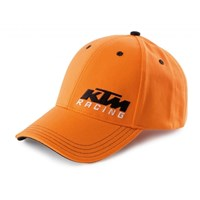 RACING HAT ORANGE 14 S/M