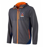 Red Bull/KTM PERF. SWEATSHIRT