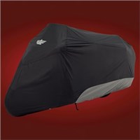 Ultragard Touring Cover