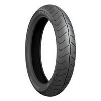 Bridgestone Goldwing O.E. Tire 2001-2016