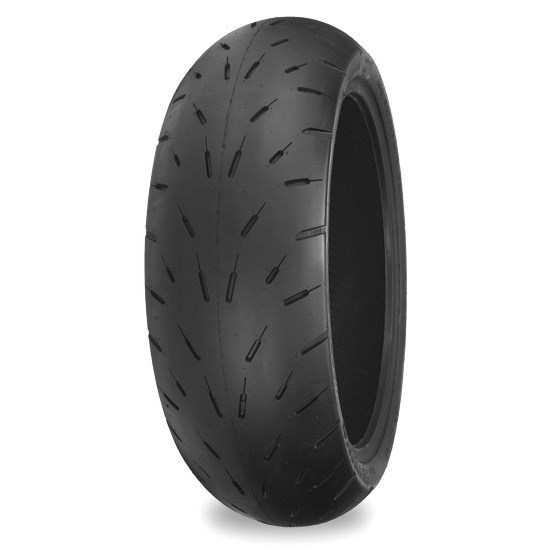 SHINKO 003 HOOK-UP PRO DRAG