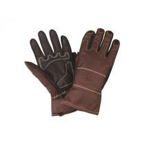 MENS TWO TONE GLOVE CE