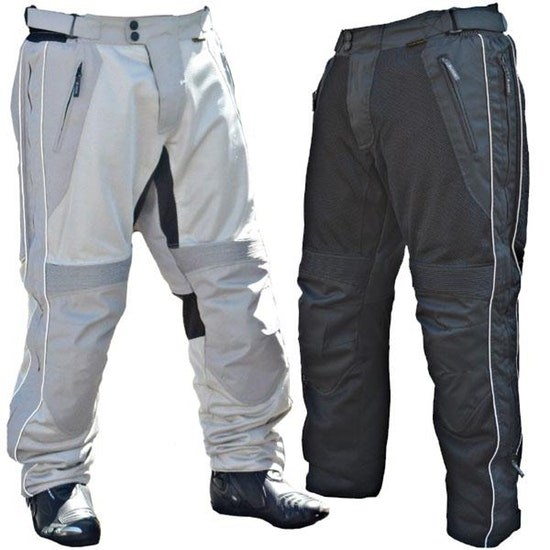 SLIDERS ALL SEASON 2 PANTS
