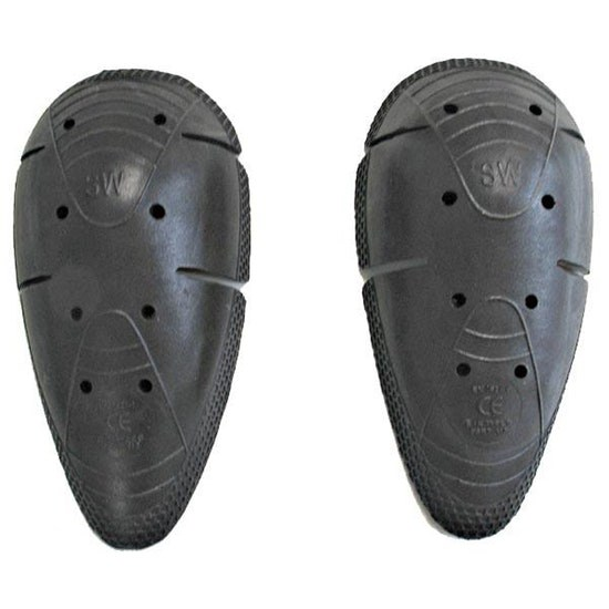 SLIDERS 4.0 KNEE ARMOR CE