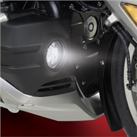 LED FOG LIGHTS GL1800 2018