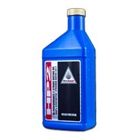 Honda HP2 Racing Oil