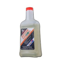 Suspension Fluid SS-7 5W